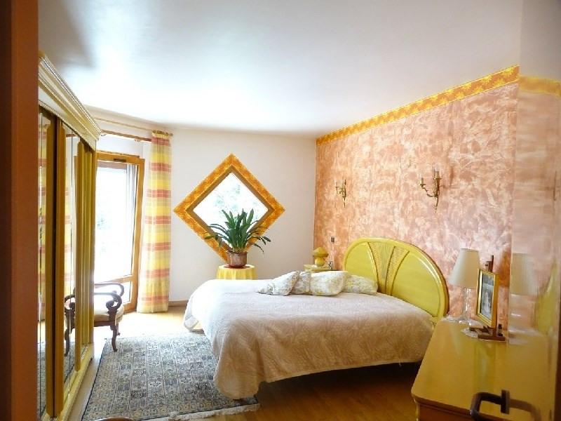 Vente de prestige maison / villa Saint-cyr-au-mont-d'or 850000€ - Photo 8