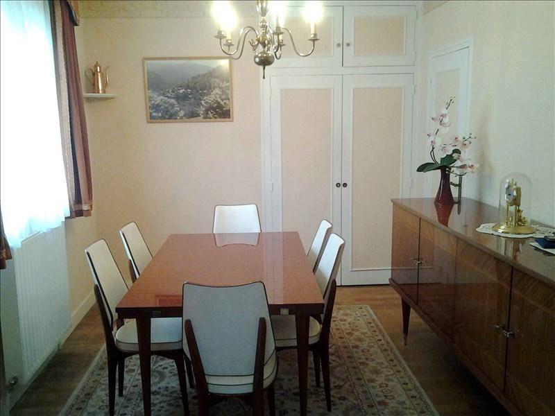 Sale house / villa Contres 139900€ - Picture 3