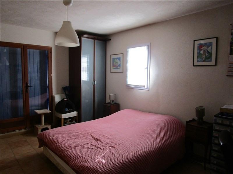 Sale house / villa Forcalqueiret 429000€ - Picture 5
