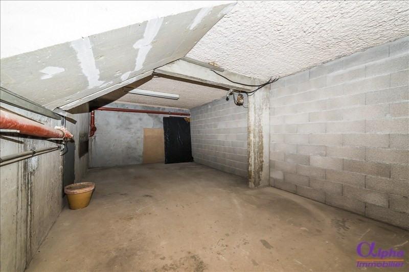 Sale office Besancon 268000€ - Picture 13