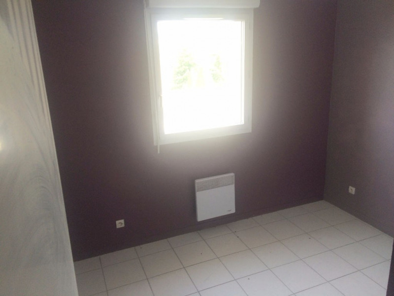 Investment property apartment Agen 81 500€ - Picture 7