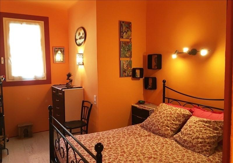 Vitalicio  apartamento Hendaye 108160€ - Fotografía 7