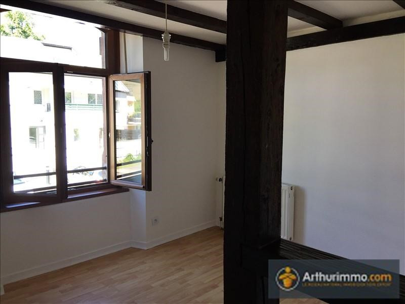 Sale apartment Colmar 143 100€ - Picture 2