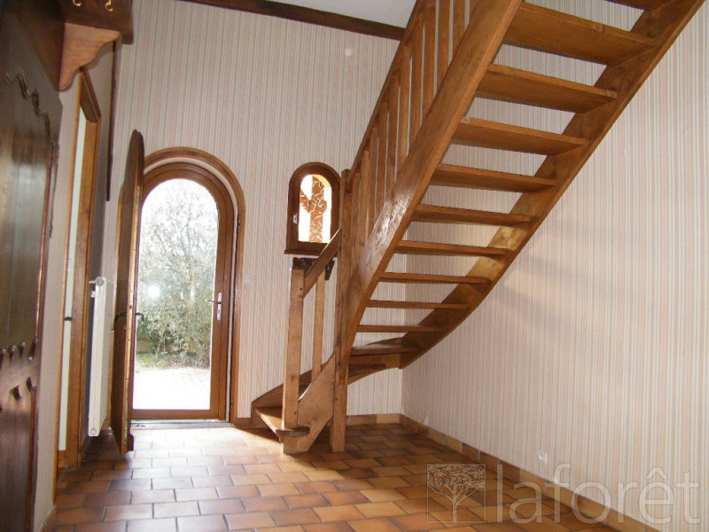 Sale house / villa Nuaille 184 000€ - Picture 3