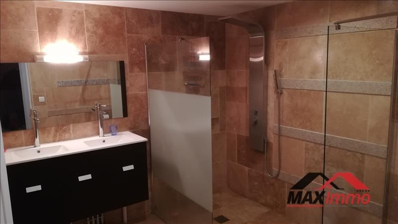 Vente maison / villa St denis 339000€ - Photo 10