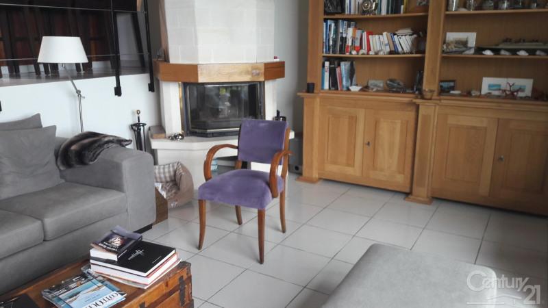 Revenda residencial de prestígio casa Deauville 790000€ - Fotografia 17