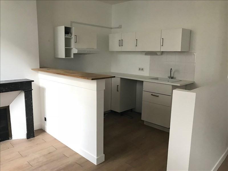 Revenda apartamento Dourdan 199000€ - Fotografia 3