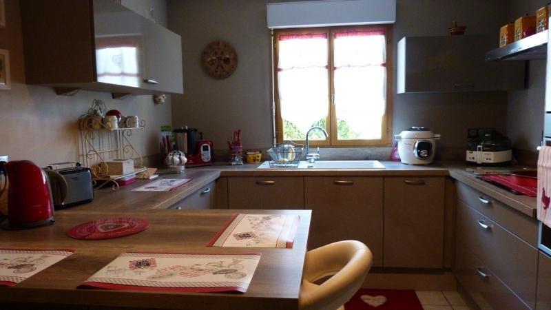 Vente maison / villa Caromb 342000€ - Photo 4