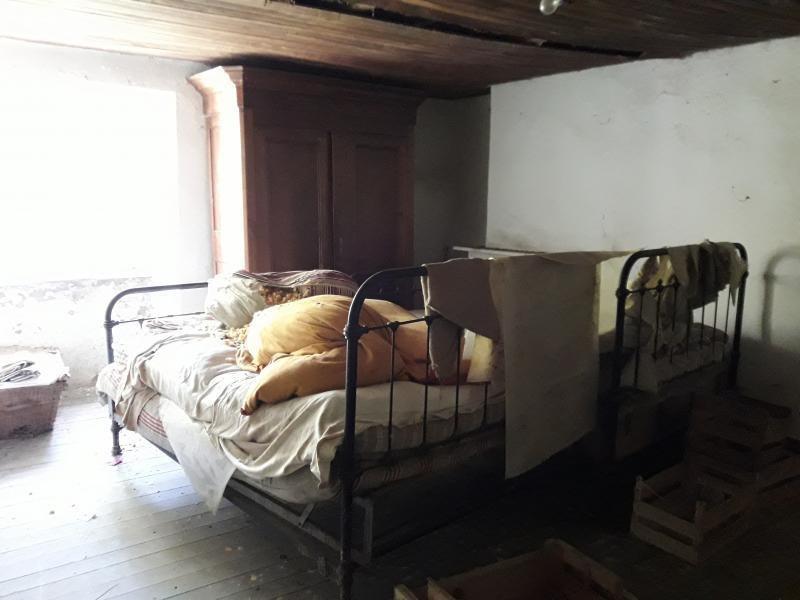 Vente maison / villa Rouairoux 55000€ - Photo 3