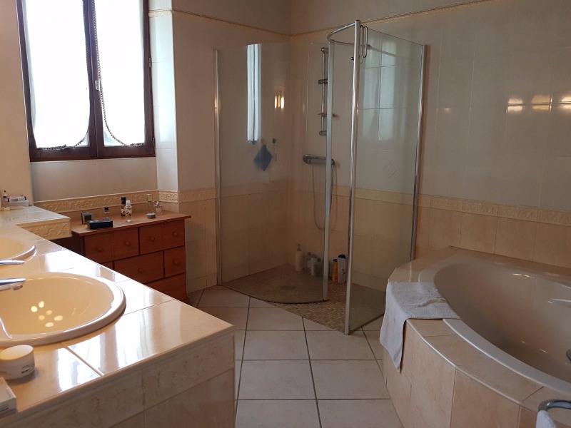 Vente maison / villa Labastide chalosse 299500€ - Photo 7