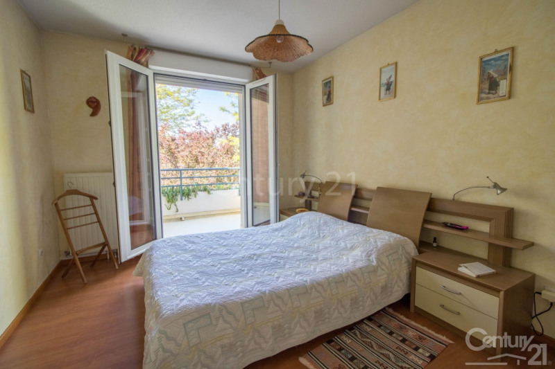 Vente appartement Toulouse 314000€ - Photo 3