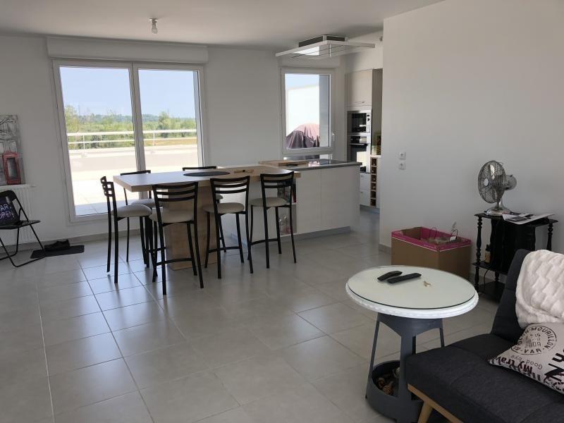 Location appartement Villenave d ornon 1250€ CC - Photo 4