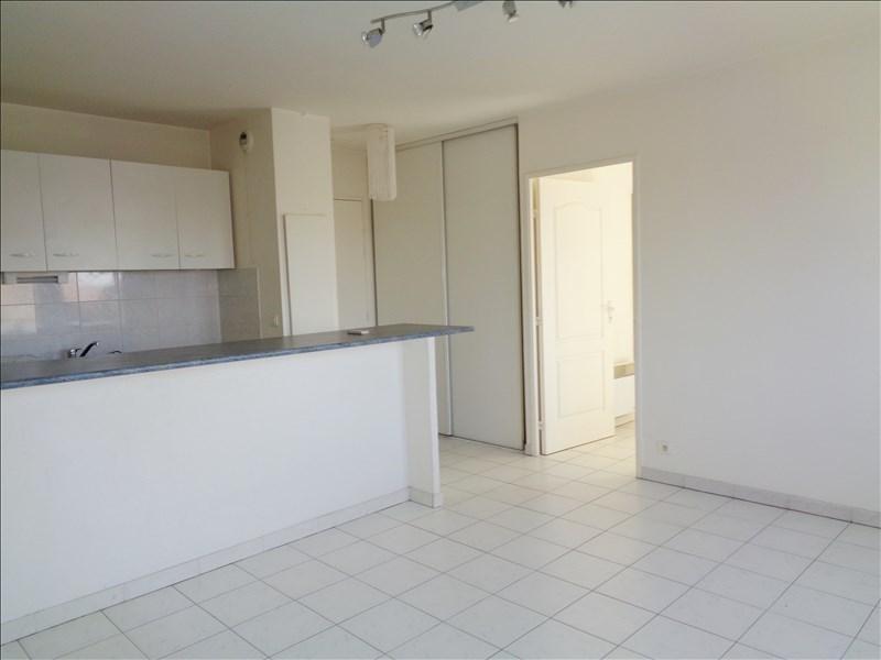 Rental apartment Six fours les plages 650€ CC - Picture 4