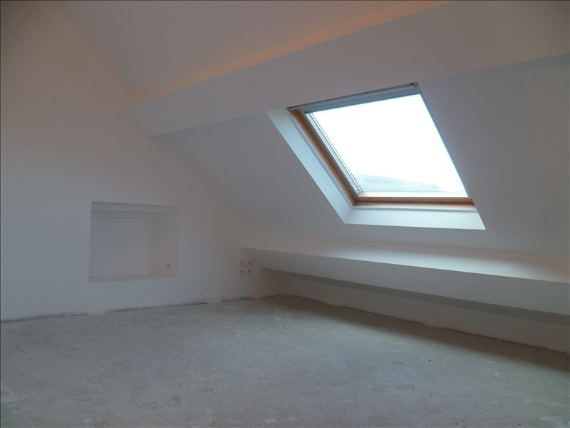 Investment property building Mouroux 458 000€ - Picture 10