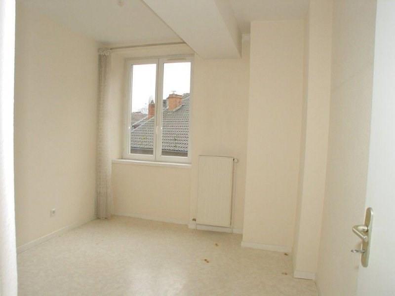 Vente appartement St agreve 54000€ - Photo 7