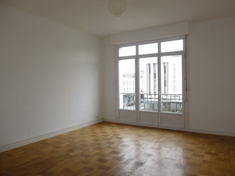 Location appartement Caen 710€ CC - Photo 4