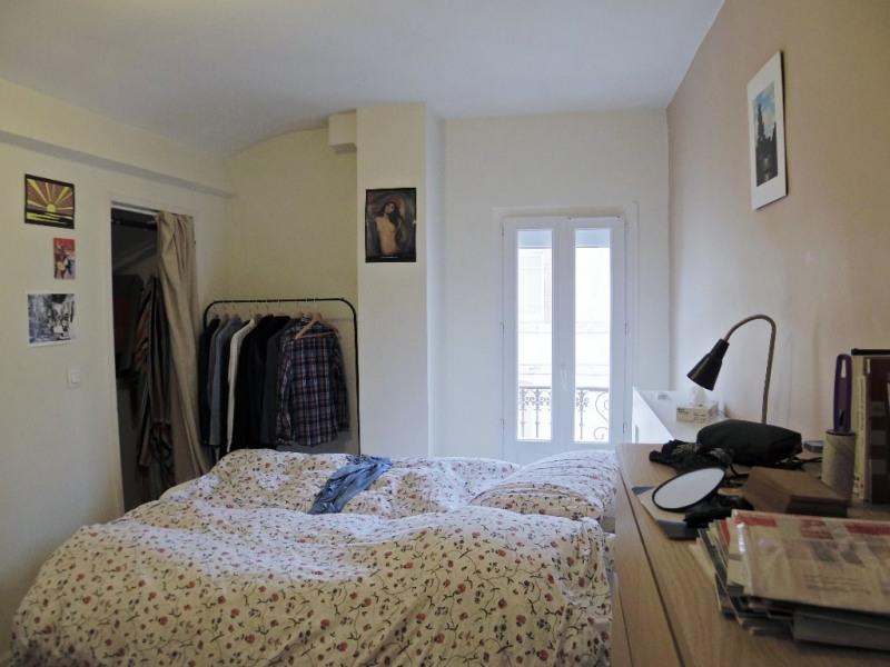 Rental apartment Toulouse 1145€ CC - Picture 7