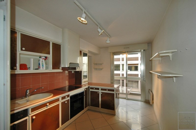 Sale apartment Lyon 6ème 760 000€ - Picture 7