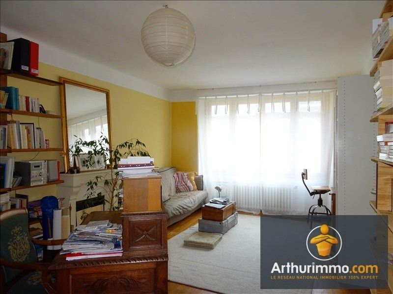 Vente maison / villa St brieuc 199 500€ - Photo 6
