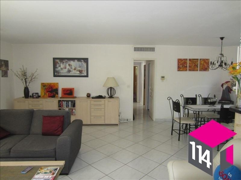 Vente maison / villa Baillargues 323000€ - Photo 2