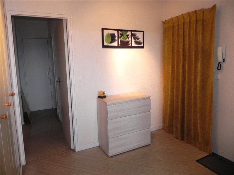 Vente appartement Andresy 169000€ - Photo 4