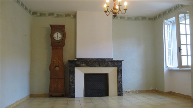 Vente maison / villa Carcassonne 99 500€ - Photo 2