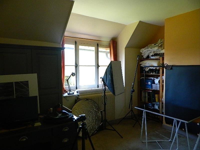 Verkoop  huis Maintenon 265000€ - Foto 12