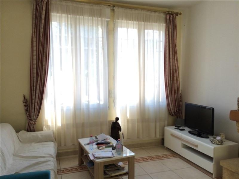 Location maison / villa St quentin 850€ +CH - Photo 2