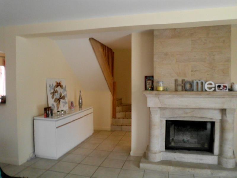 Vente de prestige maison / villa Jonage 525000€ - Photo 6
