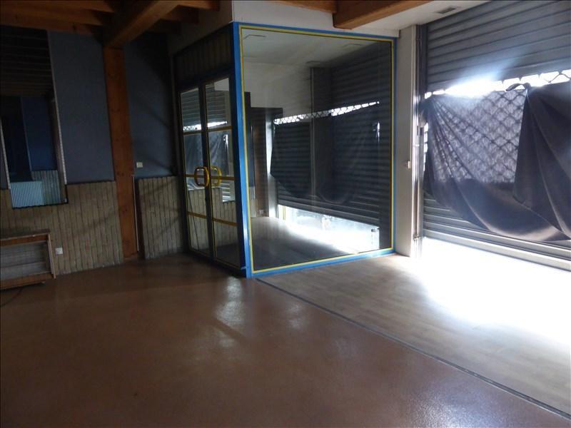 Vente immeuble Bruay en artois 248000€ - Photo 8