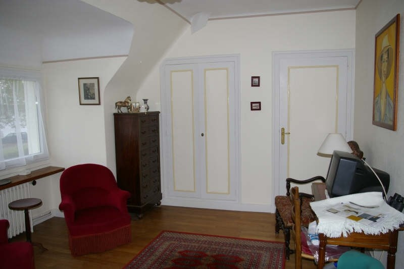 Vente maison / villa Sully sur loire 278 373€ - Photo 10