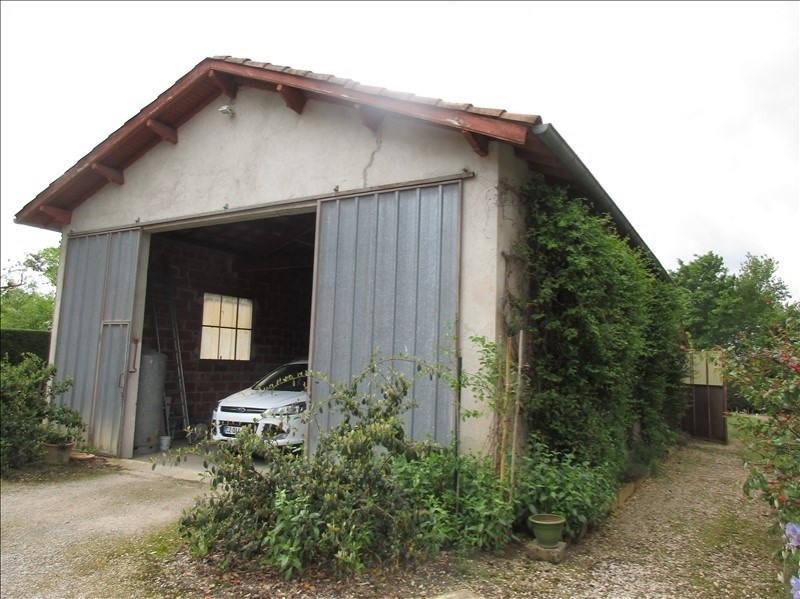 Vente maison / villa Montauban 259000€ - Photo 10