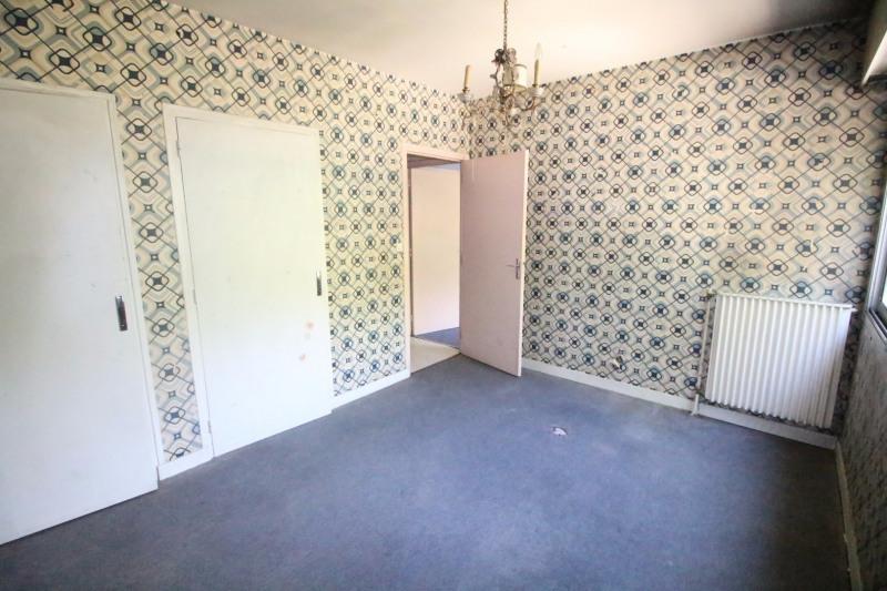 Vente appartement Grenoble 295000€ - Photo 19