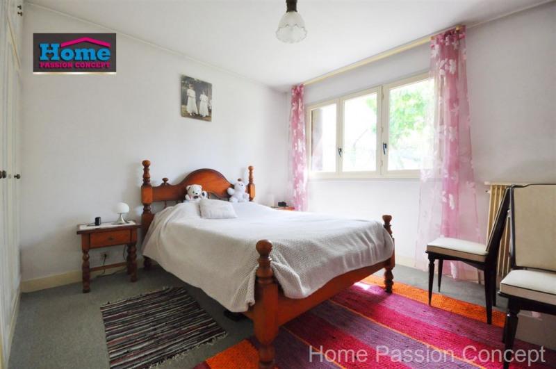 Vente maison / villa Colombes 500000€ - Photo 7