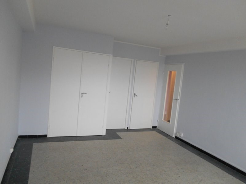 Rental apartment Ste foy les lyon 695€ CC - Picture 3