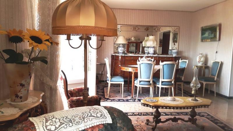 Sale apartment Ajaccio 235000€ - Picture 4