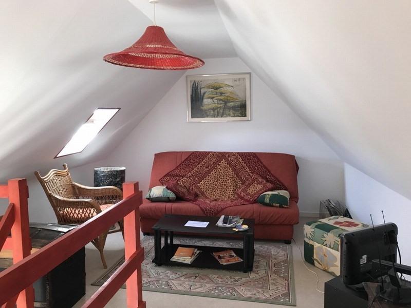 Revenda casa Surtainville 118100€ - Fotografia 5