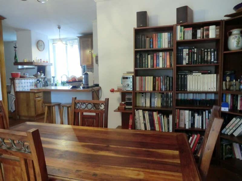 Vente maison / villa Orry la ville 429000€ - Photo 3