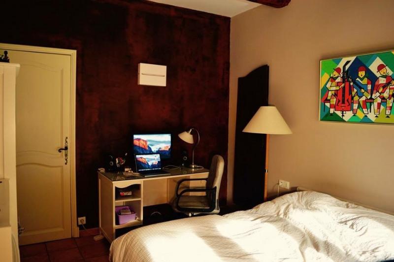 Vente de prestige maison / villa Aubais 950000€ - Photo 13