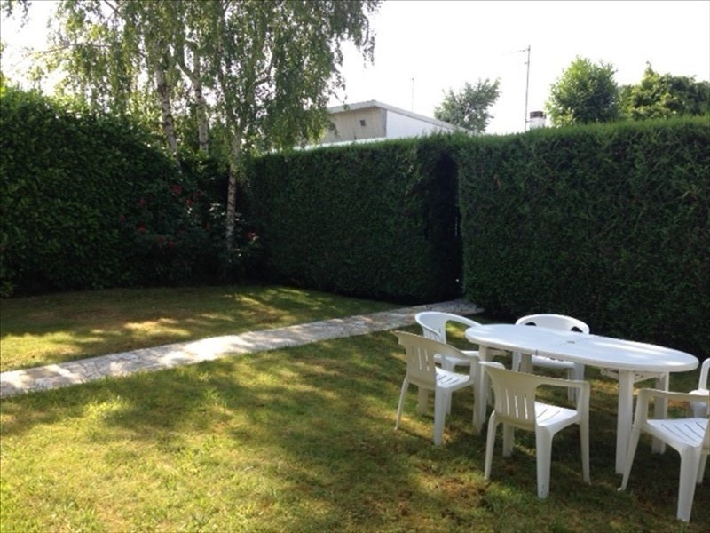 Deluxe sale house / villa Rueil malmaison 1319000€ - Picture 2