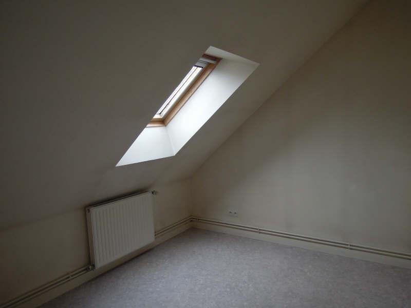 Location appartement Crepy en valois 635€ CC - Photo 3