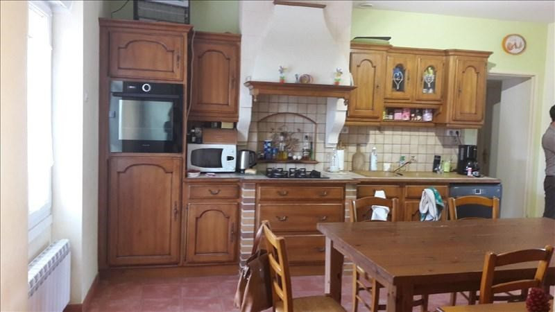 Vente maison / villa Chateaubriant 147 700€ - Photo 5