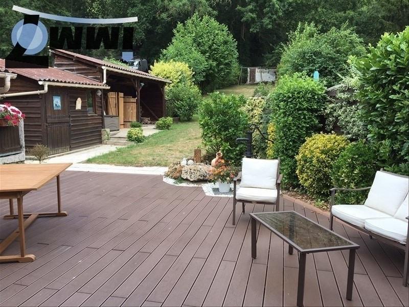 Venta  casa La ferte sous jouarre 239000€ - Fotografía 10