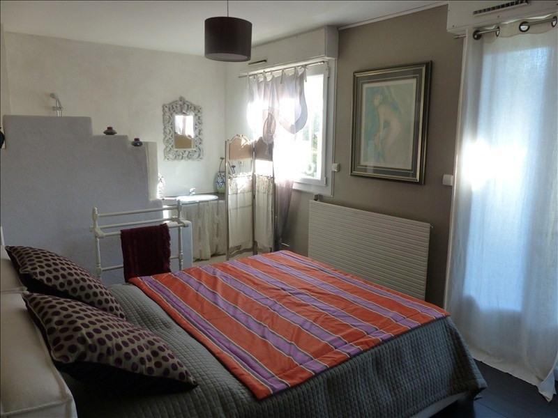 Venta  casa Beziers 272000€ - Fotografía 5