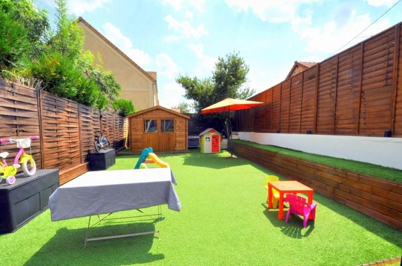 Sale house / villa Limours 210000€ - Picture 9