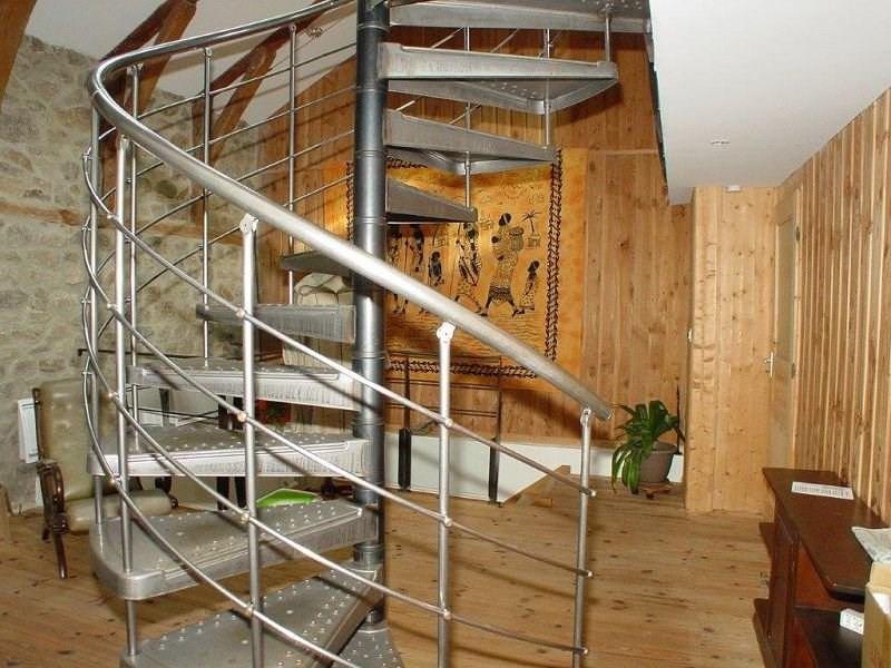 Vente maison / villa Mars 179000€ - Photo 5