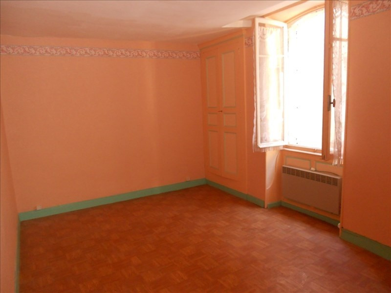 Sale apartment Lodeve 32 000€ - Picture 3