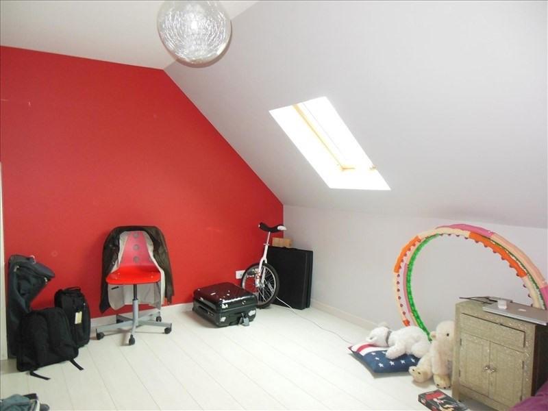 Venta  casa Auneau bleury 299000€ - Fotografía 5