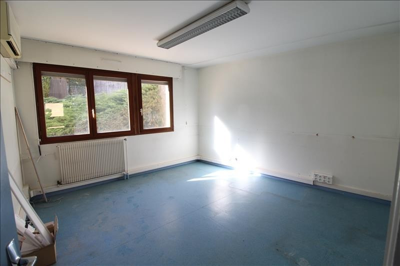 Vente appartement Voiron 145 000€ - Photo 4