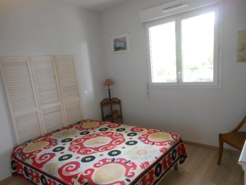 Sale apartment Labenne 159750€ - Picture 5